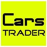 Cars Trader