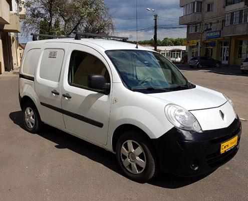 Renault Kangoo - Cars Trader